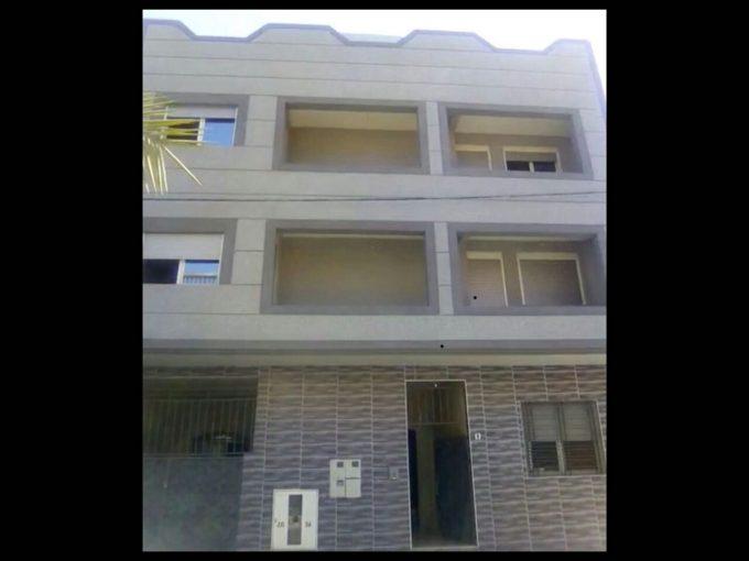 Villa Saidia (Marina) Marokko!Te Huur Kijk snel!
